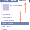 How to Delete Applications on Facebook